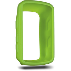 Garmin Housse de protection Edge 520, green